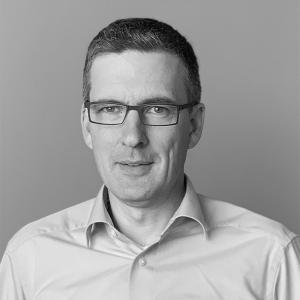 Rainer Schink